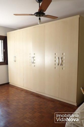 apartamento - petropolis - ref: 7689 - v-7689
