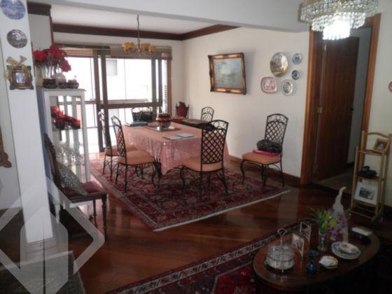 apartamento - petropolis - ref: 82046 - v-82046