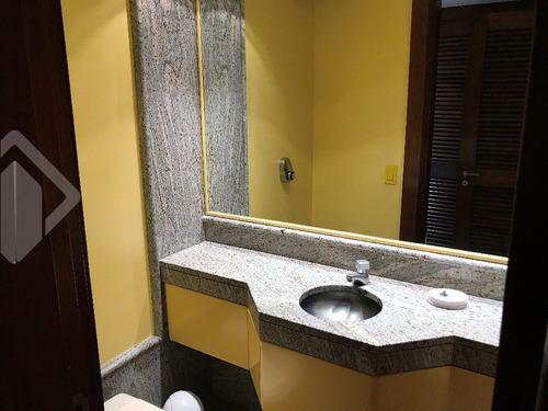 apartamento - petropolis - ref: 89612 - v-89612