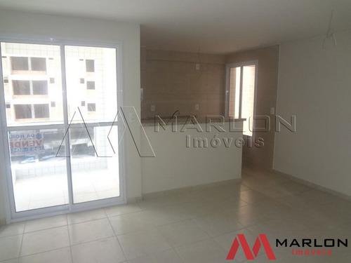 apartamento petrópolis residence