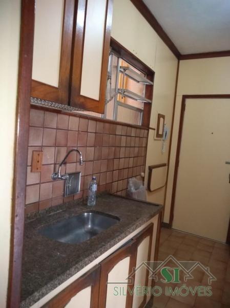apartamento- petrópolis, valparaíso - 2031