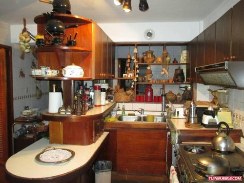 apartamento ph en venta macaracuay