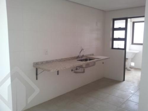 apartamento - picada - ref: 75619 - v-75619