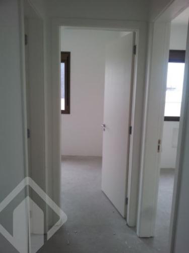 apartamento - picada - ref: 75622 - v-75622