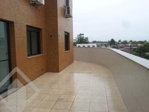 apartamento - picada - ref: 75623 - v-75623