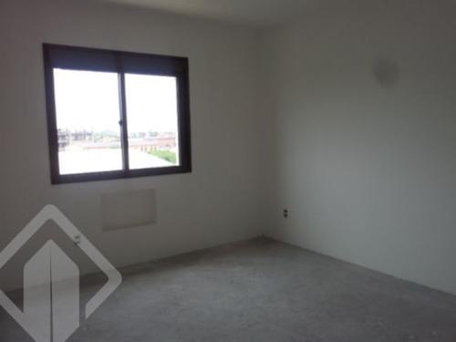 apartamento - picada - ref: 77566 - v-77566