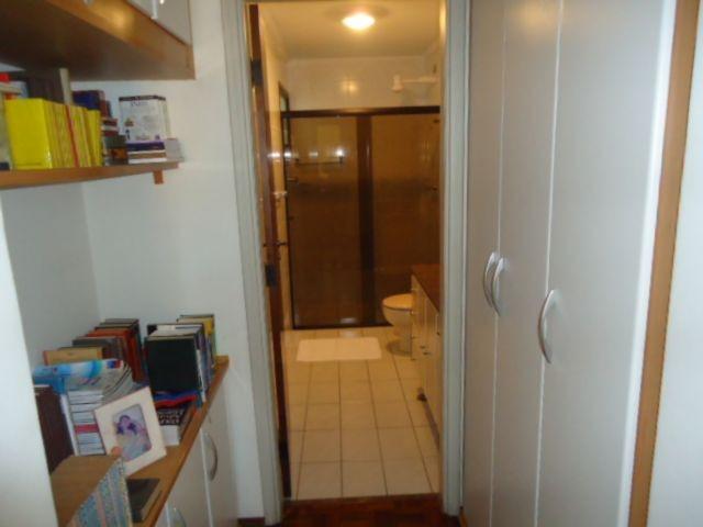 apartamento - picanco - ref: 11699 - v-11699