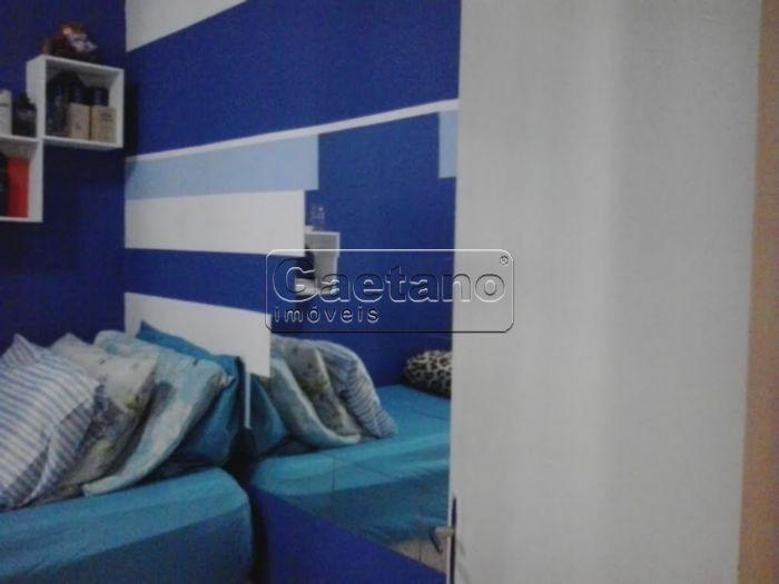apartamento - picanco - ref: 15589 - v-15589