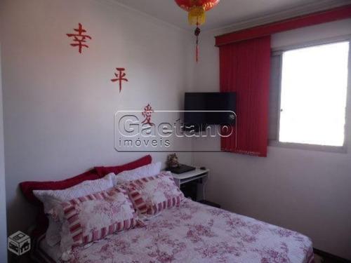 apartamento - picanco - ref: 16764 - v-16764