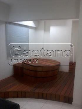 apartamento - picanco - ref: 16898 - l-16898