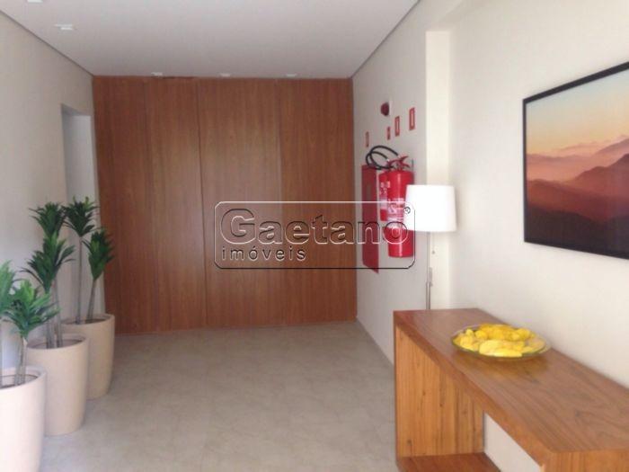 apartamento - picanco - ref: 17222 - l-17222
