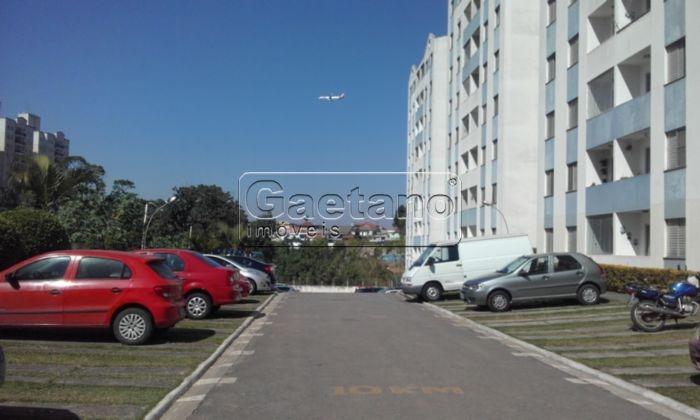 apartamento - picanco - ref: 17433 - l-17433