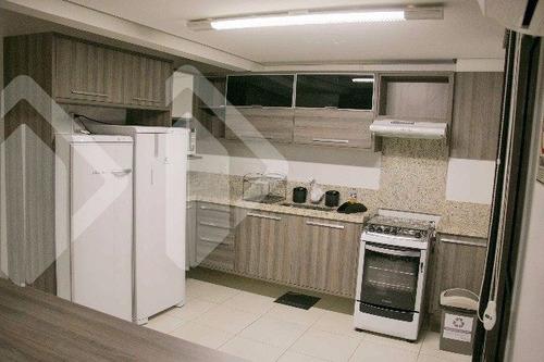 apartamento - pinheiro - ref: 208038 - v-208038