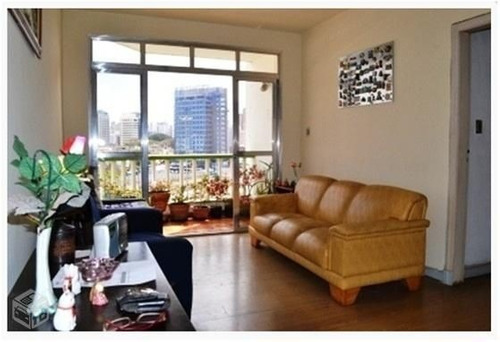 apartamento pinheiros 2 dormitórios - referência 28/6482