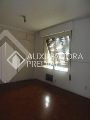apartamento - pinheiros - ref: 188125 - v-188125