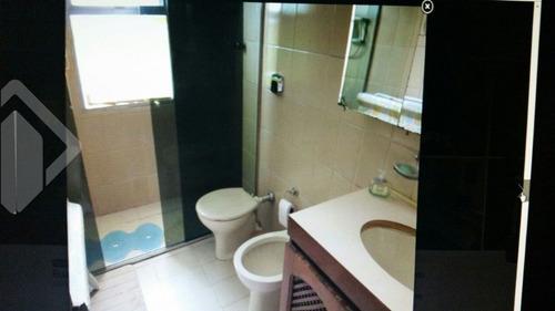 apartamento - pinheiros - ref: 217128 - v-217128