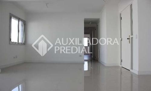 apartamento - pinheiros - ref: 224898 - v-224898