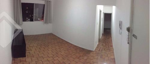 apartamento - pinheiros - ref: 239435 - v-239435
