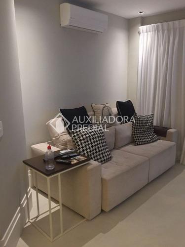 apartamento - pinheiros - ref: 250196 - v-250196