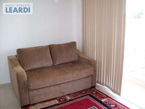 apartamento pinheiros  - são paulo - ref: 440413