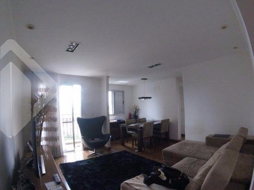 apartamento - piqueri - ref: 212446 - v-212446