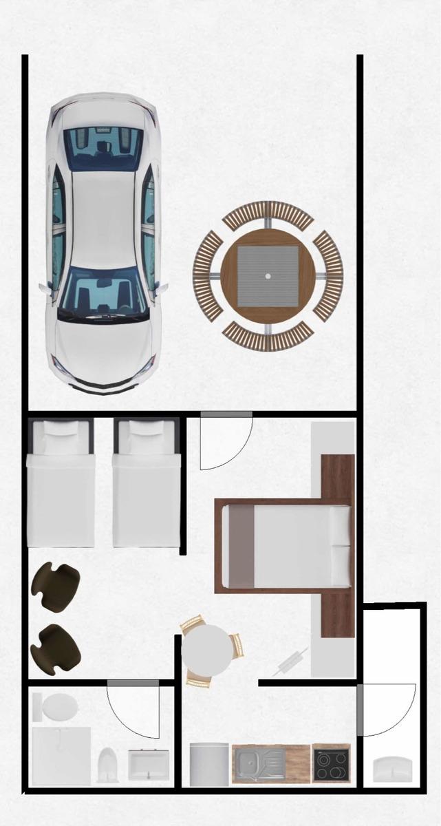 apartamento piriapolis alquiler excelente ubicacion