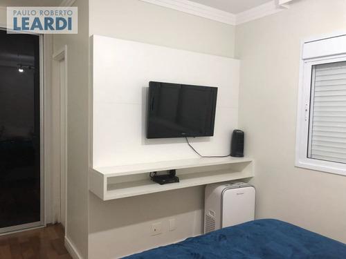 apartamento pirituba - são paulo - ref: 555764