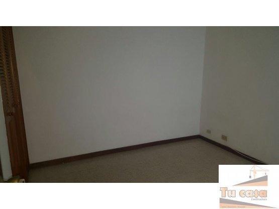 apartamento piso4, 100m2,  envigado. asi es tu casa