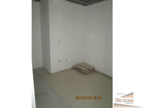 apartamento piso4 88m2 itagui. asi es tu casa