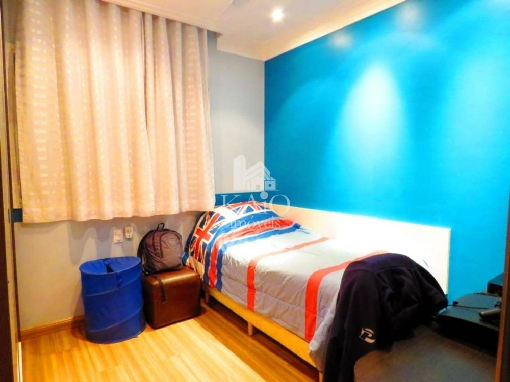apartamento place du solei, 4 dormitório, 3 suítes, 4 vagas