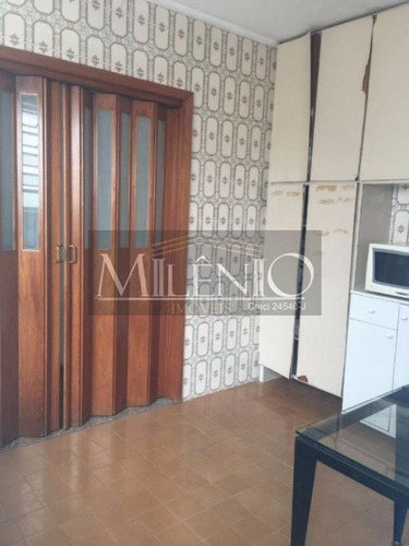apartamento - planalto paulista - ref: 19879 - v-ap14753