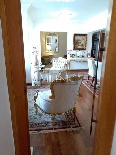 apartamento - planalto paulista - ref: 8724 - v-ap6549