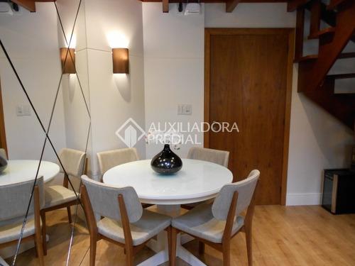 apartamento - planalto - ref: 105739 - v-105739