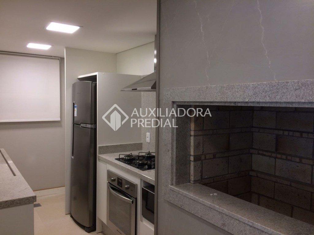 apartamento - planalto - ref: 155176 - v-155176