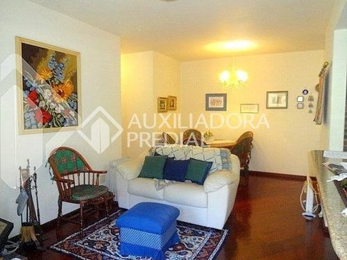apartamento - planalto - ref: 217768 - v-217768
