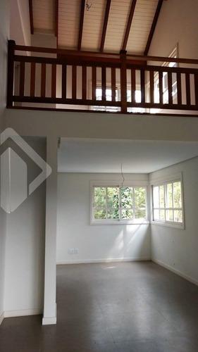 apartamento - planalto - ref: 235075 - v-235075