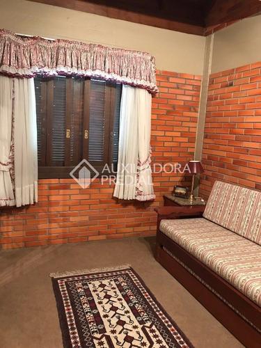 apartamento - planalto - ref: 243152 - v-243152