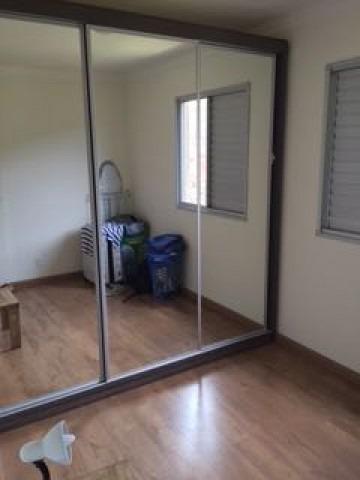 apartamento planalto, são bernardo do campo - 15459