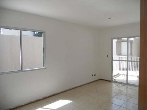 apartamento planalto verde - 11288