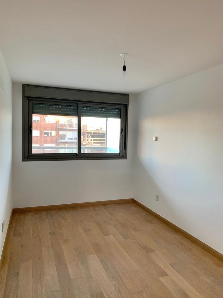 apartamento pocitos alquiler 1 dormitorio 26 de marzo y julio césar