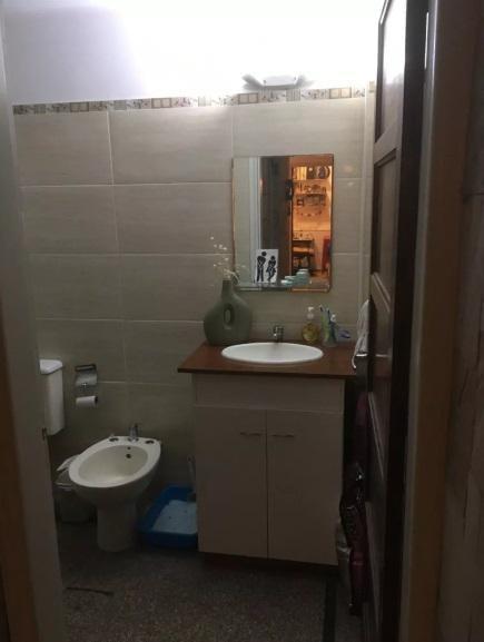 apartamento - pocitos. azotea de 60 m2 exclusiva!