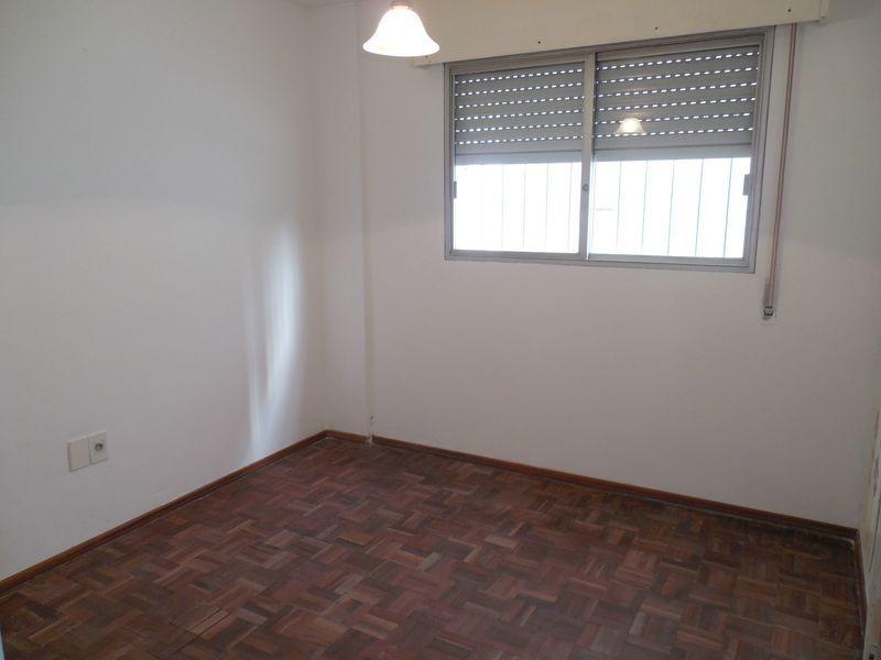apartamento  pocitos - gabriel pereira  y charrua