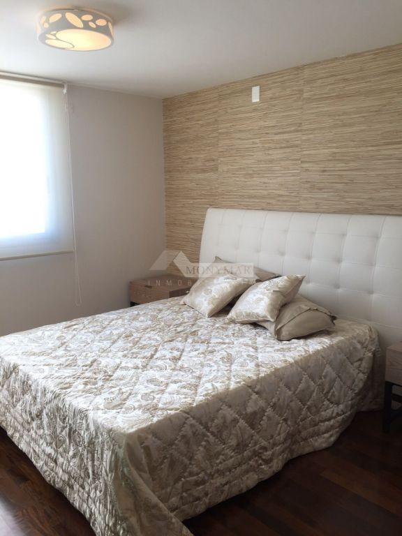 apartamento pocitos venta 2 dormitorios avenida brasil, 2 baños y garaje x 2!