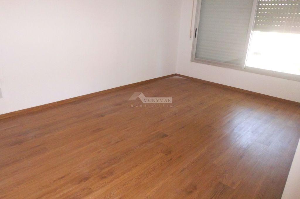 apartamento pocitos venta 26 de marzo ed. mandalay 3 dormitorios, barbacoa propia garaje x 2