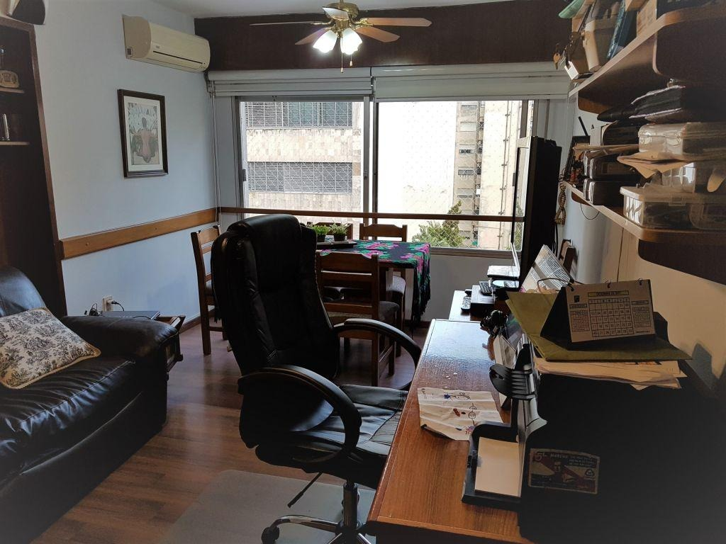 apartamento pocitos venta 3 dormitorios roque graseras