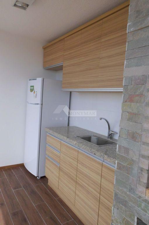 apartamento pocitos venta y alquiler monoambiente 26 de marzo y p. de la luz, (promo alquiler)