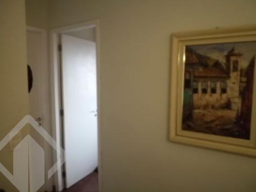 apartamento - pompeia - ref: 152456 - v-152456