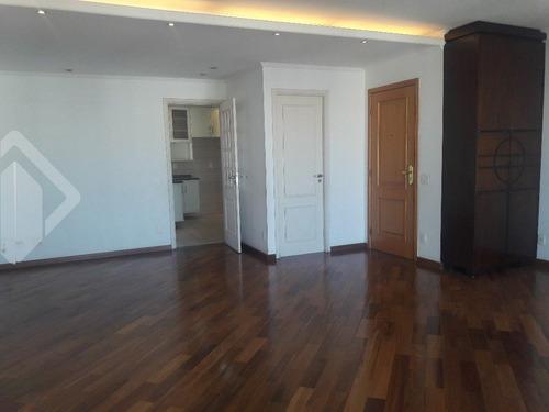 apartamento - pompeia - ref: 222701 - v-222701