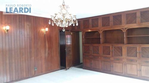 apartamento pompéia - santos - ref: 485473
