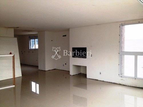 apartamento - ponta aguda - ref: 228 - v-228